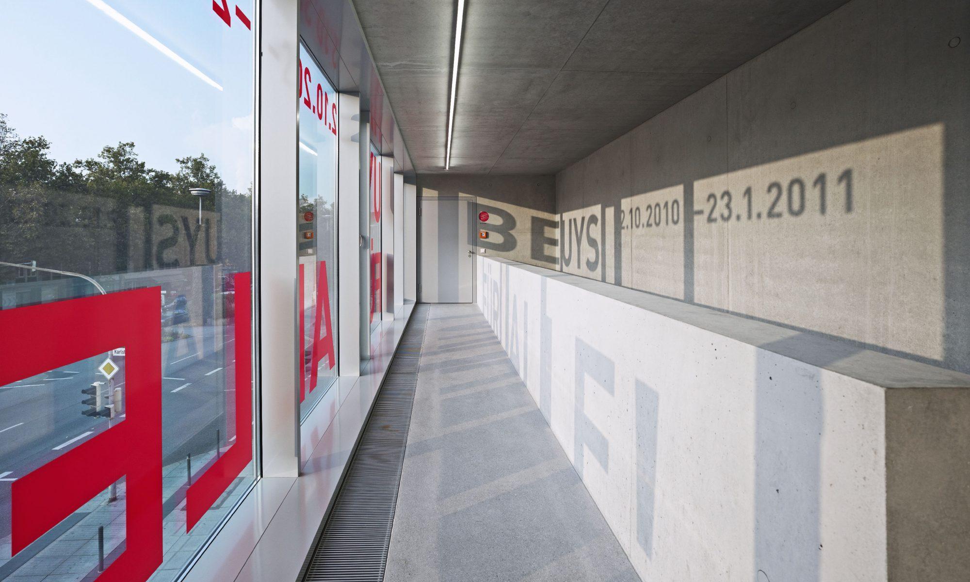 Zugang zur Museumspädagogik